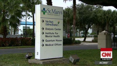 baby death florida hospital federal investigation cohen ac_00000724.jpg