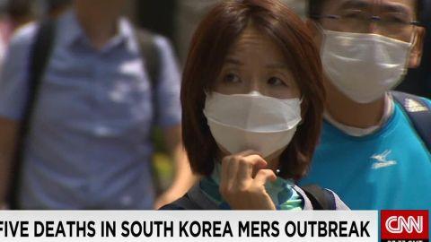 mers outbreak south korea novak pkg_00003005.jpg