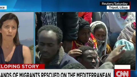 migrants rescued mediterranean soares lok_00000515.jpg