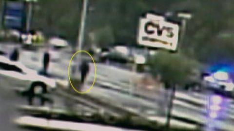 boston terror suspect usaamah rahim surveillance video_00023713.jpg