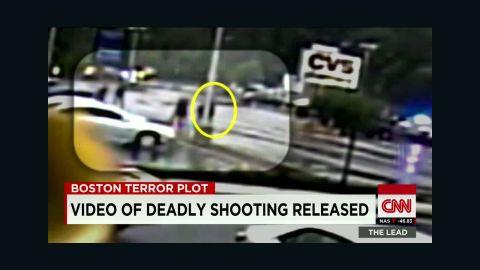 boston terror suspect surveillance dnt brown lead_00003704.jpg