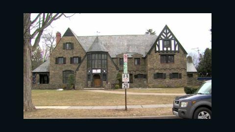 penn state fraternity hazing lawsuit pkg_00012925.jpg