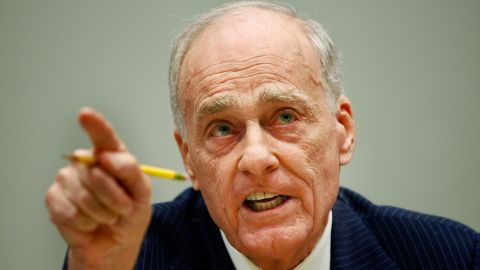 """<a href=""""http://www.cnn.com/2015/06/09/us/feat-vincent-bugliosi-dead/index.html"""" target=""""_blank"""">Vincent Bugliosi</a>, the Los Angeles prosecutor who became a best-selling author with """"Helter Skelter"""" -- his true-crime account of the Manson family killings -- died June 6, his wife said. He was 80."""