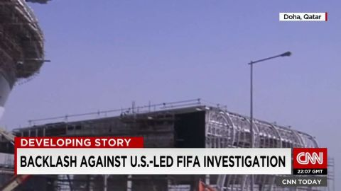 exp Anti U.S. Backlash on the Heels of the FIFA Scandal _00002001.jpg