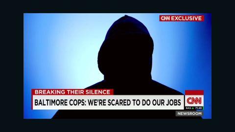 baltimore police interview brooke part 2_00011813.jpg