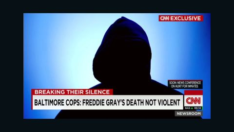 baltimore police interview brooke part 1_00013029.jpg