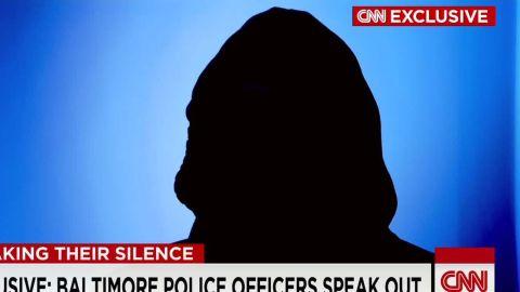 baltimore police interview brooke part 4_00000719.jpg