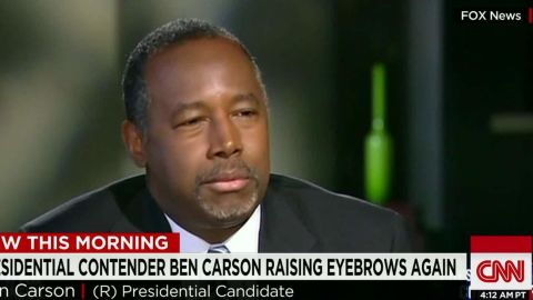Ben Carson gay and civil rights not same_00004126.jpg