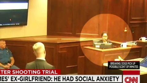 james holmes ex girlfriend trial baldwin sidner nr_00002306.jpg