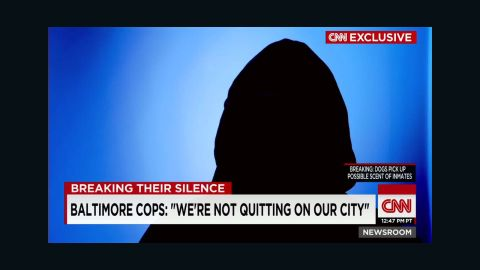 baltimore police interview brooke part 5 nr_00043126.jpg