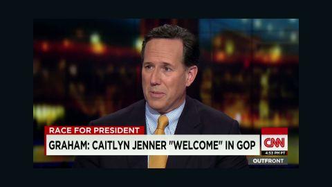 rick santorm caitlyn jenner transgender intv erin_00004126.jpg