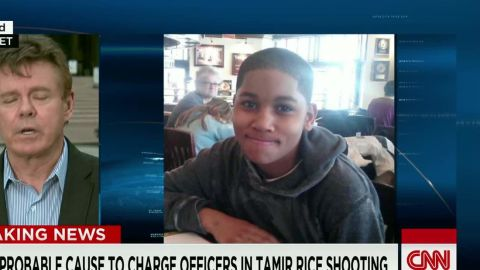 judge recommends charges in tamir rice case savidge sot ac_00011211.jpg
