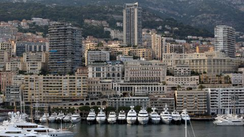 """Monaco residents have the longest life expectancy at birth, according to the <a href=""""https://www.cia.gov/library/publications/the-world-factbook/rankorder/2102rank.html"""" target=""""_blank"""" target=""""_blank"""">CIA World Factbook.</a> Life expectancy there averages 89.57 years, according to 2014 estimates."""