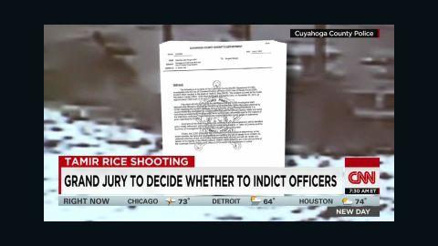 tamir rice report police shooting savidge pkg newday_00000709.jpg