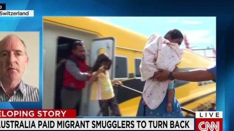 australia migrant smugglers vause lklv_00005917.jpg