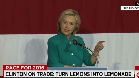 Hillary Clinton lemonade trade agenda _00004004.jpg