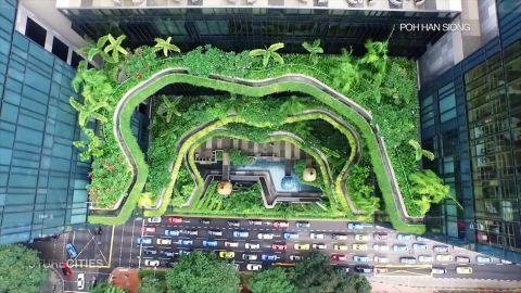 singapore architecture future cities spc_00002701.jpg