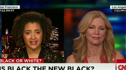 is feeling black the same as being black don lemon cnn tonight_00003307.jpg