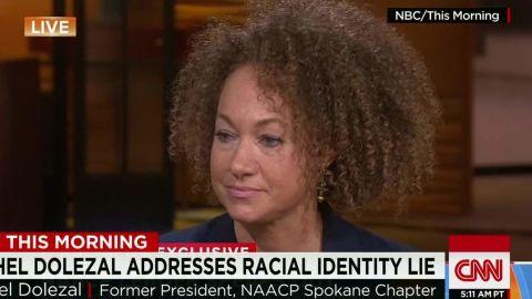 rachel dolezal NAACP identify black interview newday sot_00002214.jpg