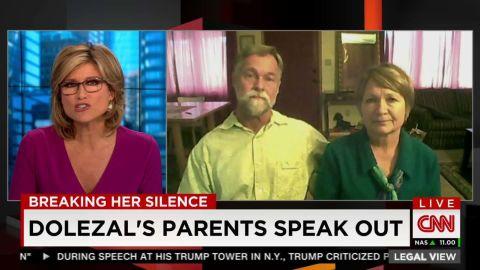 exp Dolezal's parents//Banfield Interview _00000113.jpg