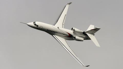 A British project induces carbon fiber to repair airplane wings.