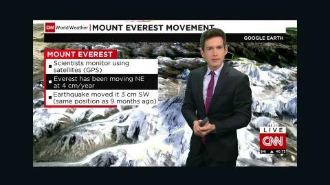 nepal quake shifts mt everest_00021405.jpg