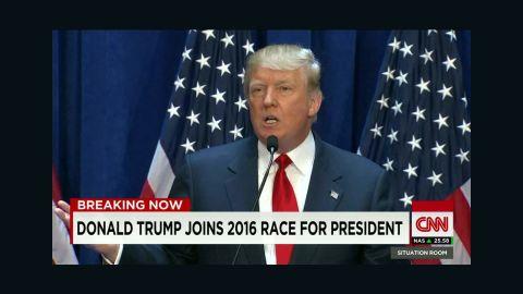 donald trump presidential announcement supercut tsr vo_00000002.jpg
