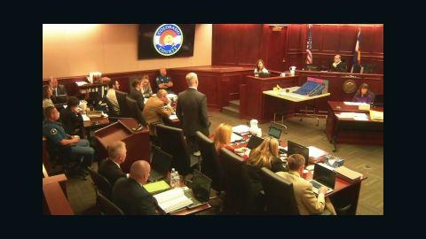 james holmes theater shooting psychiatrist trial_00012901.jpg
