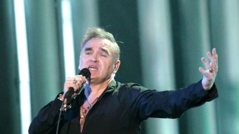 """When UK Prime Minister David Cameron, leader of the Conservative Party, proclaimed his love for '90s alternative indie rockers The Smiths, former lead singer and long-time vegetarian Morrissey wrote a <a href=""""http://true-to-you.net/morrissey_news_101204_01"""" target=""""_blank"""" target=""""_blank"""">diatribe</a> on his website attacking the politician for fox hunting. Earlier, former bandmate, Johnny Marr, <a href=""""http://www.bbc.co.uk/news/uk-politics-21509772"""" target=""""_blank"""" target=""""_blank"""">forbade</a> Cameron to like band."""
