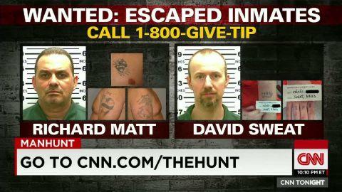 escaped convicts john walsh don lemon cnn tonight _00061119.jpg