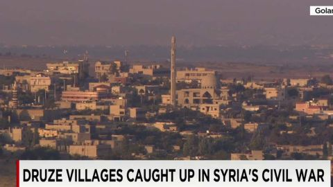 druze villages syria civil war liebermann dnt_00000906.jpg