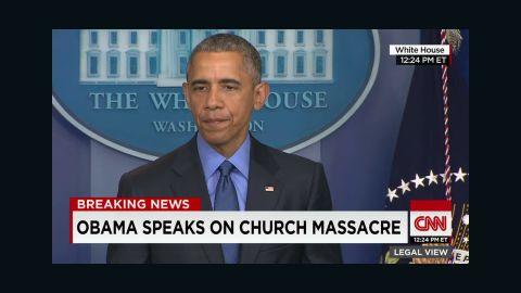 obama reacts to charleston shooting bts lv_00015107.jpg