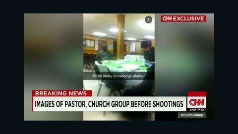 charleston church shooter suspect image lemon tsr_00005408.jpg