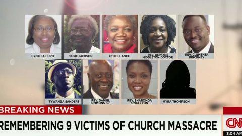 charleston shooting victims pereira dnt newday_00002121.jpg