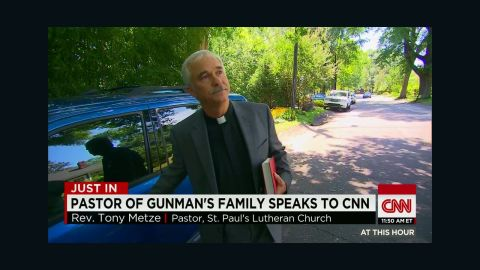 charleston shooting dylann roof family pastor griffin ath_00004205.jpg