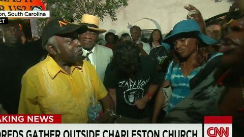 tribute to charleston church shooting victims singing ac_00010501.jpg