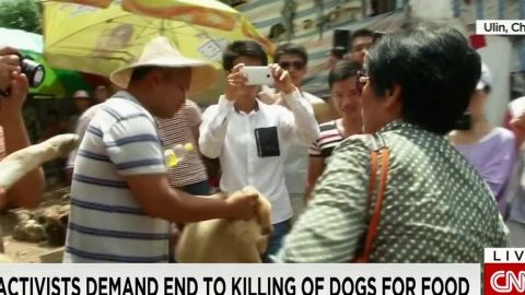 china dog meat festival sot _00001807.jpg