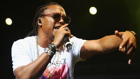 """Lupe Fiasco used his Instagram account to take down the concept of white supremacy. """"You are regular,"""" the rapper wrote in an open letter<a href=""""https://instagram.com/lupefiasco/"""" target=""""_blank"""" target=""""_blank""""> on his Instagram account. </a>""""White Regularity is congruent to all other forms of regularity i.e. Black, Brown, Etc etc. But in regularity there is room for differences and this is where White Regularity shines!"""""""