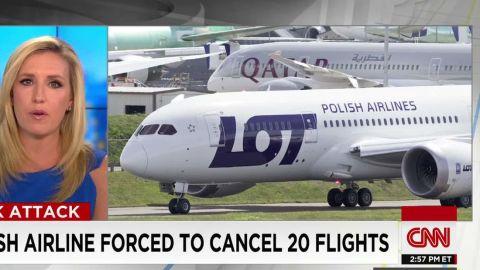 polish airline lot hacked harlow marsh nr_00001113.jpg