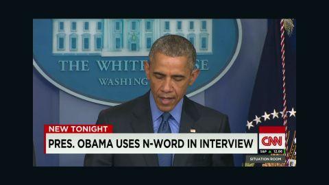Obama N word charleston eulogy Kosinkski dnt tsr _00020511.jpg