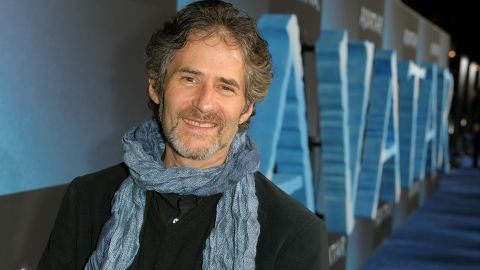 """Academy Award-winning composer <a href=""""http://www.cnn.com/2015/06/22/living/feat-james-horner-titantic-plane-crash/index.html"""">James Horner</a>, perhaps best known for scoring """"Titanic,"""" died June 22 after the small plane he was piloting crashed in central California. He was 61."""