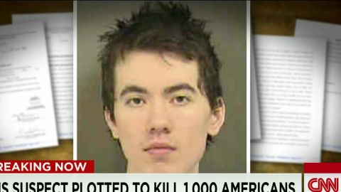 isis in america north carolina teen arrested sciutto dnt tsr _00001312.jpg