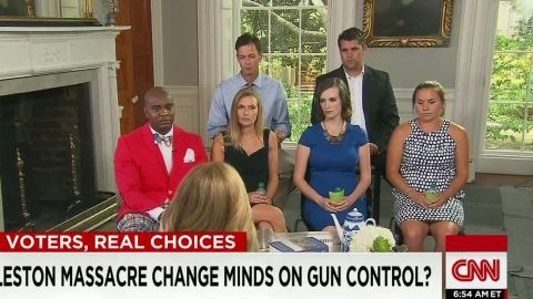 South Carolina voters weigh in Camerota Newday _00030908.jpg