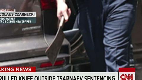tsarnaev sentencing man with meat cleaver czarnecki_00003920.jpg