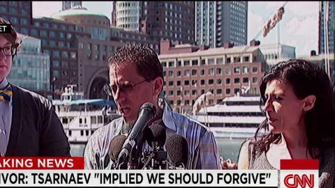 dzhokhar tsarnaev victims apology reaction bts_00011203.jpg