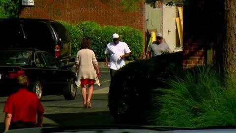bobbi kristina brown hospice bobby exclusive orig_00003822.jpg