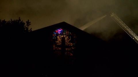 charlotte north carolina church fire arson bts_00000622.jpg