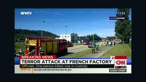 french terror attack factory bittermann es_00005520.jpg