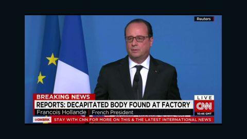 france terror attack factory hollande sot_00001515.jpg