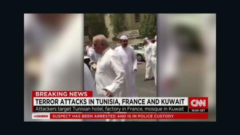 foster terror attacks tunisia france kuwait_00004205.jpg